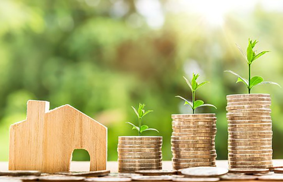Could you increase the income from your buy-to-let property?