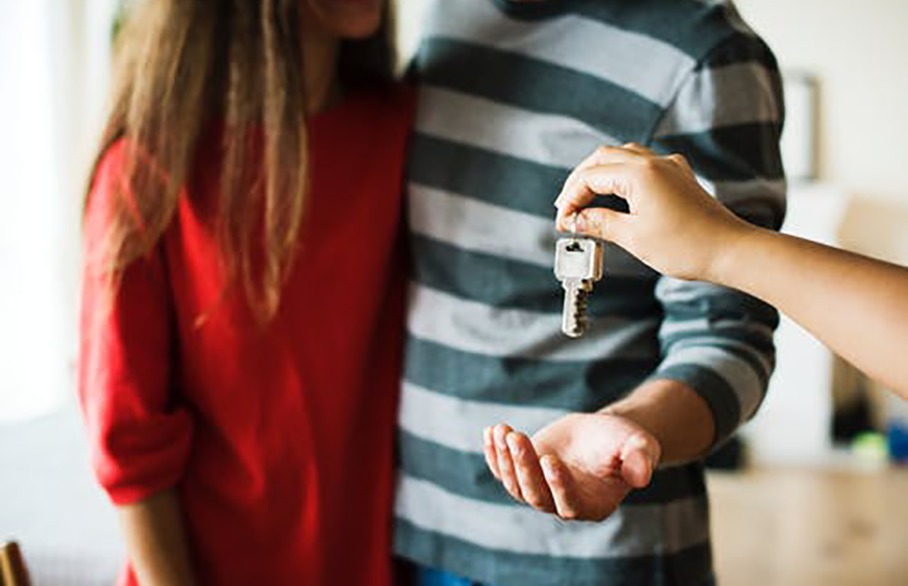 What do tenants really want?