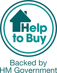 Image result for help to buy logo