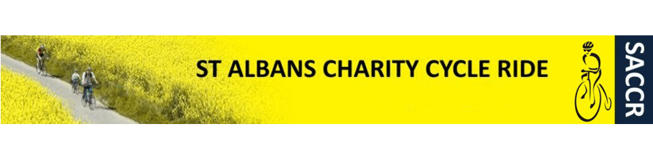 St Albans Charity Cycle Ride 938x228 tcm45 57197