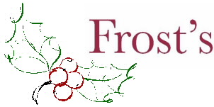 Frosts CH