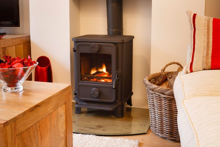 Thinking of getting cosy this winter?