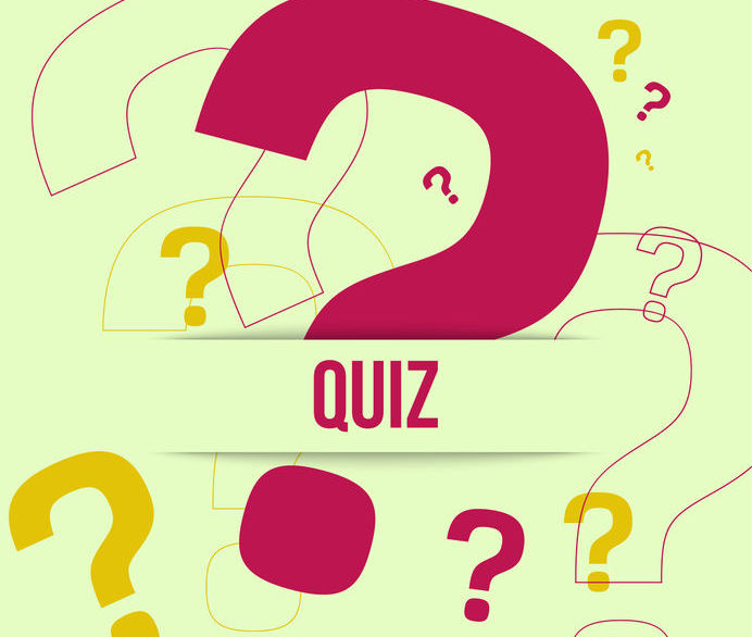 How about Harpenden Quiz of Quizzies?