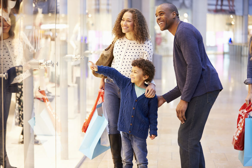 Independent shopping for the home in St Albans