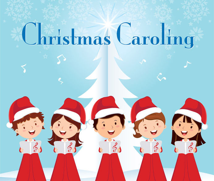 The Hospice of St Francis Christmas Carol Concert