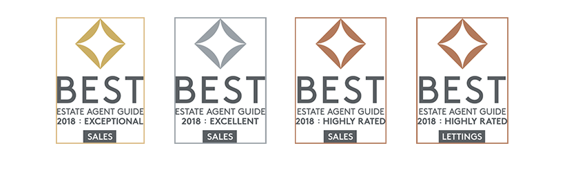 Estate agents letting agents in north surrey and south west t solutioingenieria Choice Image