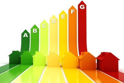 Confused about EPC Ratings?