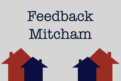 Great testimonial for Goodfellows Mitcham