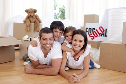 Are you considering a move in 2014?