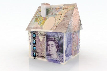 UK Stamp duty saves buyers £700m in tax…