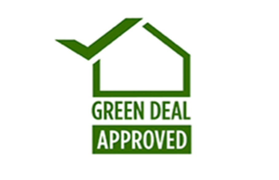 All you need to know about Green Deal funding…