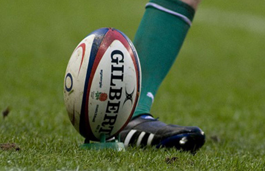 Think you know everything about rugby? Nice try...