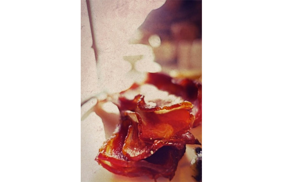 Eating Processed Meats – what are the health implications?