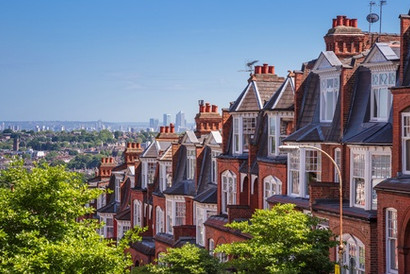 Changes in stamp duty – is it time to buy?