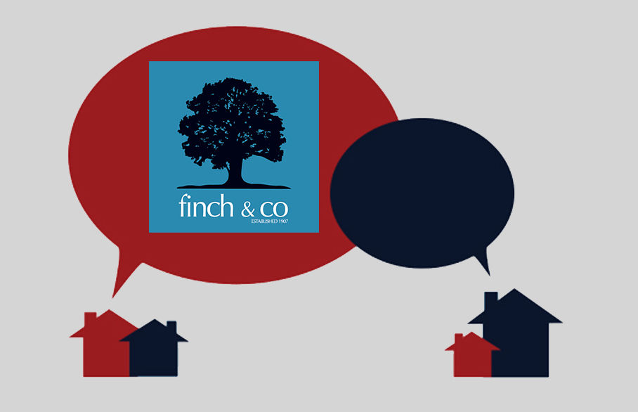 Fantastic Feedback for Finch