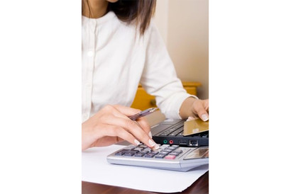 Personal debt goes up by 40 percent