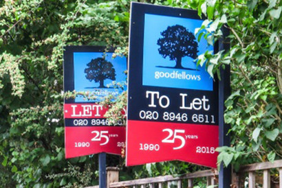 A view on the year so far in Lettings