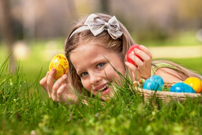 Things to do this Easter in Surrey