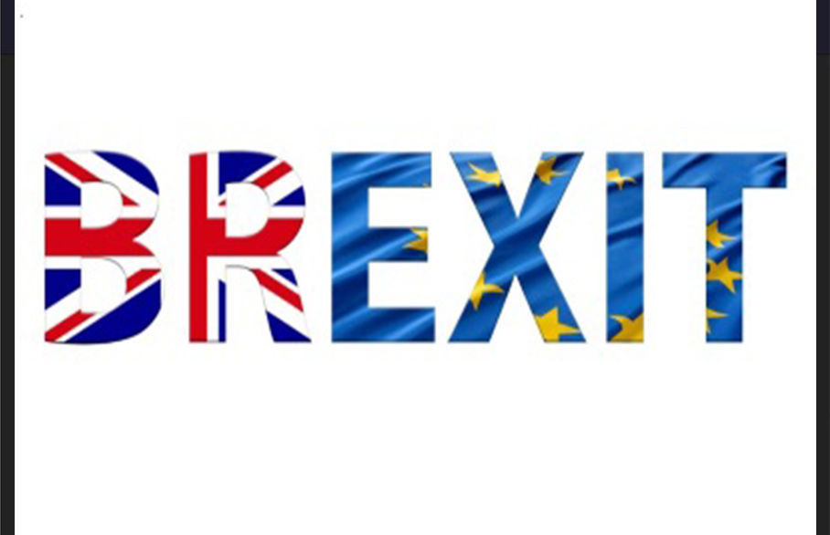 BREXIT - The Managing Director's view