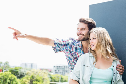 Key factors buyers look for in a property
