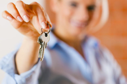 Private landlords in the UK play a vital role