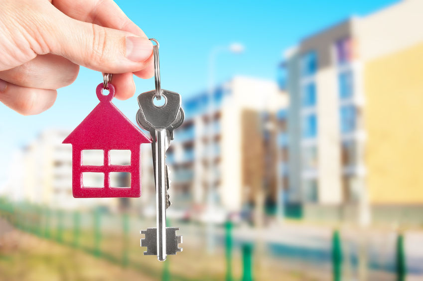 New to property investing? Some facts you will need to know