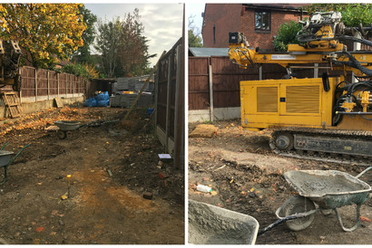 Land & New Homes department have been busy with a number of exciting new developments
