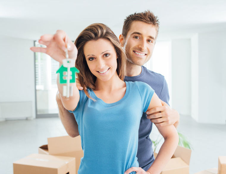 Top factors tenants consider when choosing a rental property