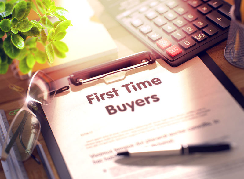 First time buyers: what is Help to Buy: Shared Ownership?