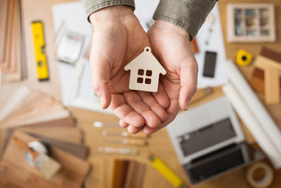 Tips on preparing your house for sale