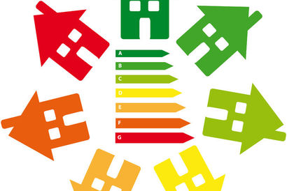 Landlords: keep on top of EPCs