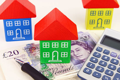 Landlords: how will the new tax changes affect you?