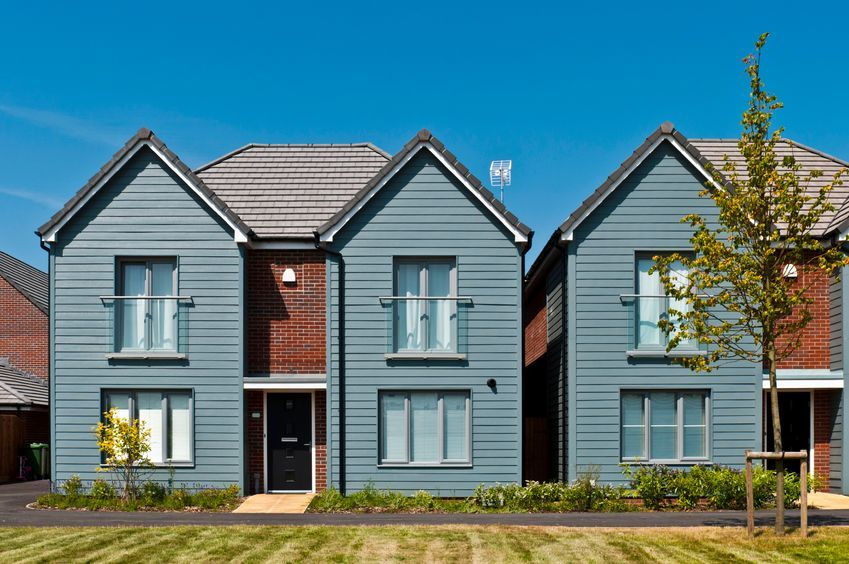 Need some clarity on shared ownership?