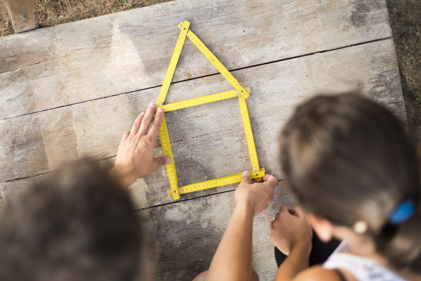 Buying a new home? Here's our essential guide to getting it right…