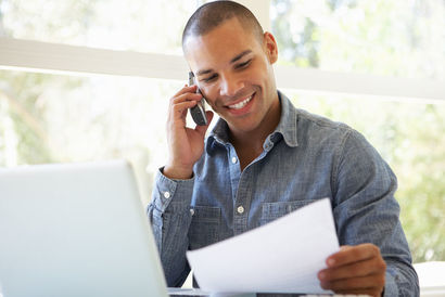 Good communication is key to the private landlord