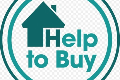 Help to Buy: Looking to buy a first home?
