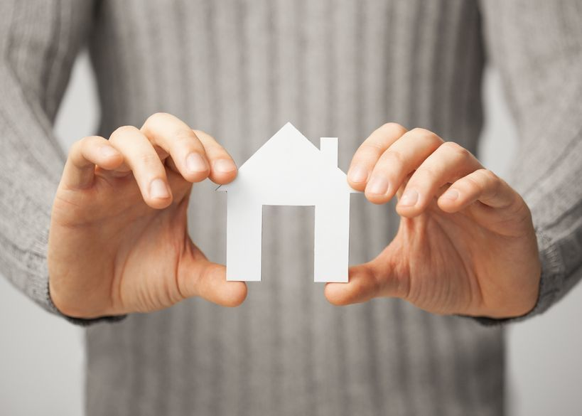 Help to buy has helped over 100,000 buy their first home