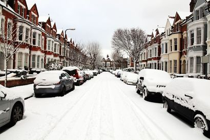 Get your property ready for winter