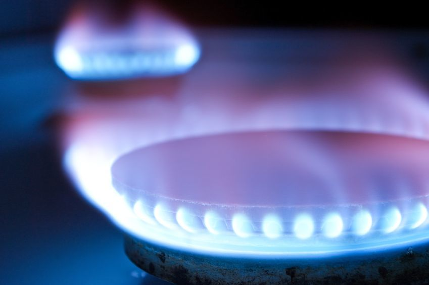 Here are our top tips for gas safety