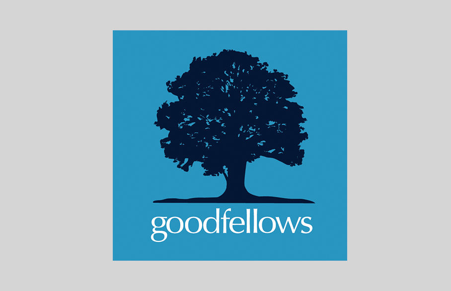 Goodfellows Cheam Village praised for their commitment and professionalism…