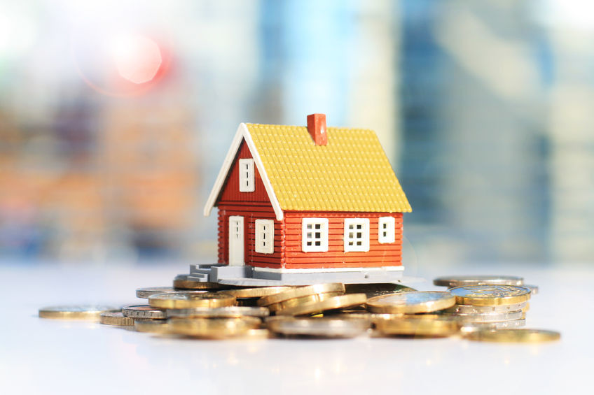 12 tips on how to maximise your rental yield