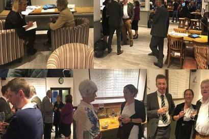 Property Evening 2018