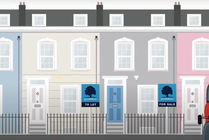 What do the latest restrictions mean for you and your property?
