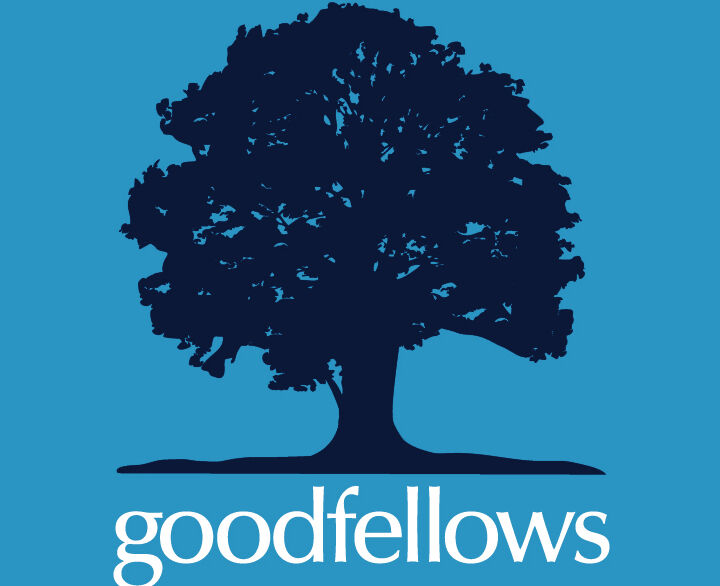 30 Years of Goodfellows