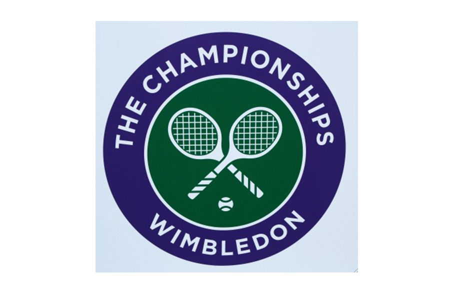 Going to Wimbledon? Forget the taxi and walk from the station…
