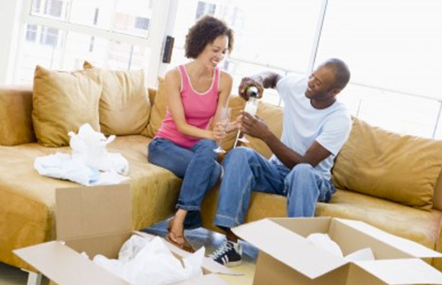 Loans to first-time buyers increase…