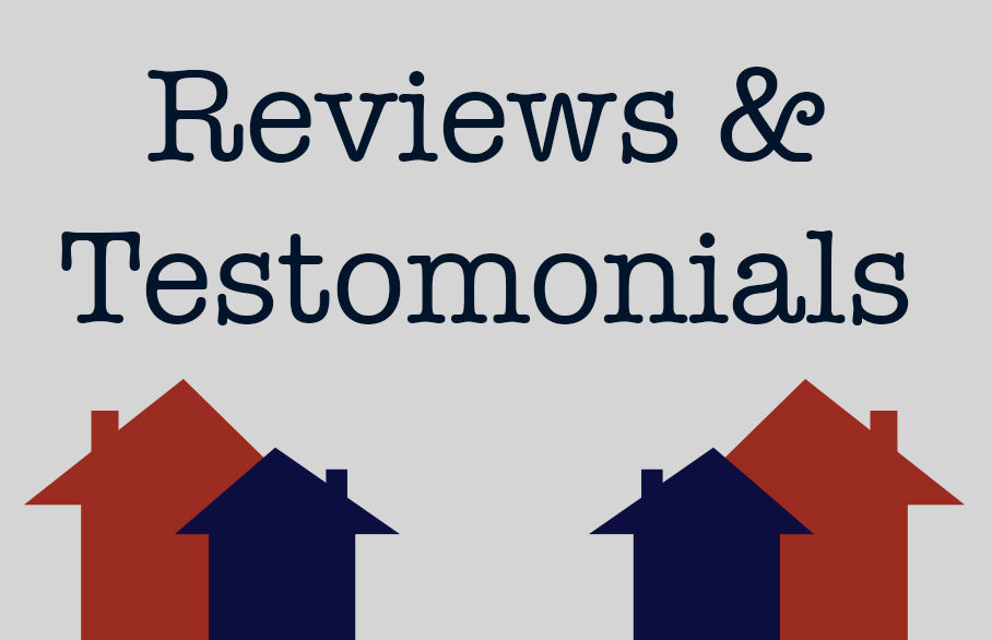 Goodfellows Raynes Park recently received this great customer testimonial...
