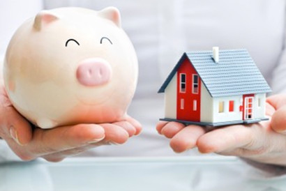 Homebuyers to pay more in stamp duty as property prices rise…