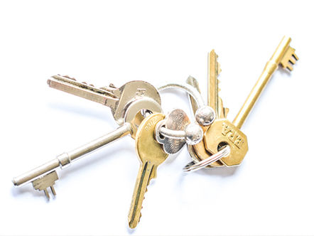 What happens when - a guide for landlords