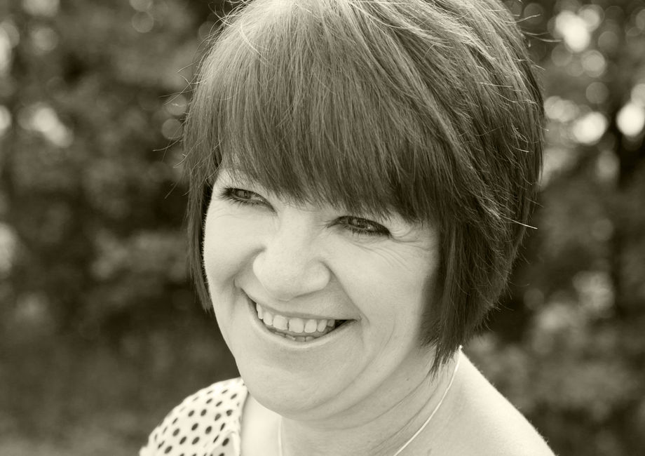 Intercounty Staff Spotlight - Gail Haselton, Lettings Accounts Manager